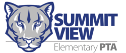Summit View Elementary PTA